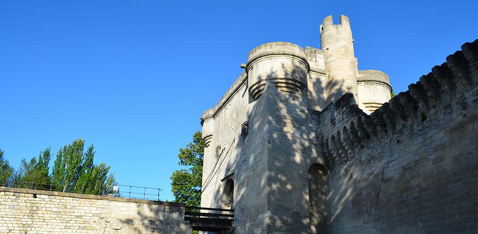 pont-st-benezet-avignon