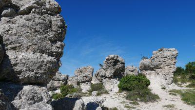 rochers-des-mourres-forcalquier